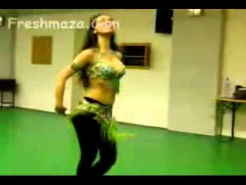 Download Sise Ka D il Tha Mera Dil Toot Gaya Mera Pathar Ka Jama Na Tha HD Mp4 3GP Video and MP3