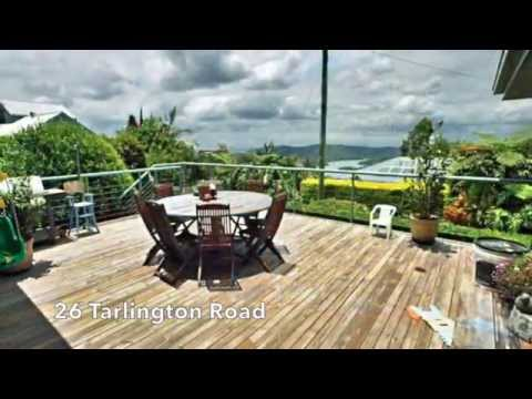 26 Tarlington Road, Lower Beechmont, Qld 4211