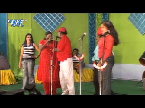 Video चोली में सामान 25 लाख के - Bhojpuri Live Song | Bhojpuri Bejod Nach Program download in MP3, 3GP, MP4, WEBM, AVI, FLV January 2017
