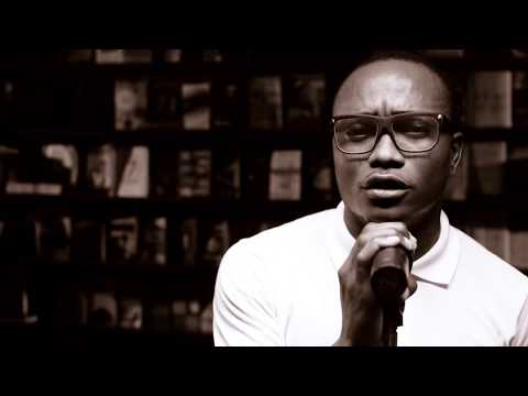 Brymo - Alajọ Ṣomolu (Official Video)