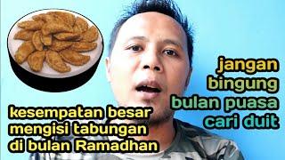 Video IDE BISNIS untuk bulan Ramadhan MP3, 3GP, MP4, WEBM, AVI, FLV Mei 2019