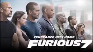 Nonton Fast And Furious 7 Vf Streaming Film Subtitle Indonesia Streaming Movie Download