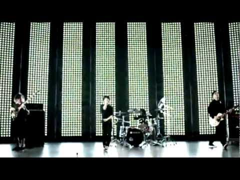 One Ok Rock-Re:make