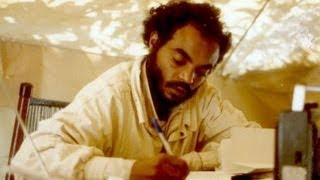 HOW TO DEFEAT POVERTY Prime Minister Meles Zenawi