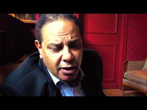 Alaa El Aswany - Extrémisme religieux et dictature