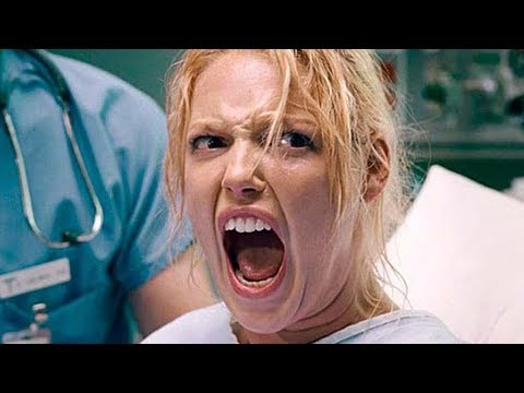 Why Hollywood Won't Cast Katherine Heigl Anymore