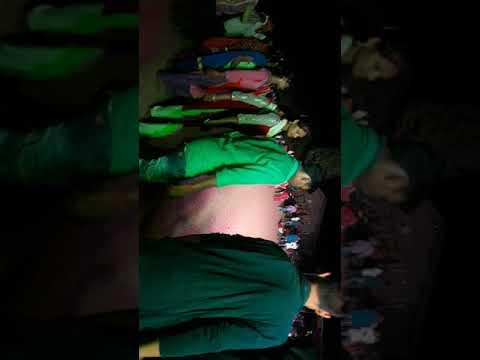Video Aadivasi timli danch (khenda) ta-naswadi download in MP3, 3GP, MP4, WEBM, AVI, FLV January 2017