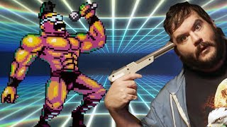 10 new games released for old classic consoles. Every month dozens of games release on the PS4 and Xbox One, but did you know creative developers still make games for 30 year old consoles like the Sega Genesis or the Nintendo Entertainment System? In this video we take a look at games that have been published in recent years, but are released on a cartridge for these ancient video game consoles. So get ready, because here are 10 reasons to dust off your old consoles to play some of these new original games!▓▓▓▓▓▓▓▓▓▓▓▓▓▓▓▓▓▓▓▓▓▓▓▓▓▓▓▓▓▓▓▓▓▓▓▓ZOOMINGAMES ON SOCIAL MEDIA► Merchandise - http://shop.zoomin.tv/#/ZoominGamesShop ► Twitter - http://www.twitter.com/zoomingames ► Facebook - https://www.facebook.com/zoomingames► Instagram - https://www.instagram.com/zoomingames.ig► Discord - https://discord.gg/3xzSxEa► Twitch - http://www.twitch.tv/zoomintvgames▓▓▓▓▓▓▓▓▓▓▓▓▓▓▓▓▓▓▓▓▓▓▓▓▓▓▓▓▓▓▓▓▓▓▓▓CREDITSMusic provided by Epidemic Sound:http://www.epidemicsound.com/youtube-creator-subscription/