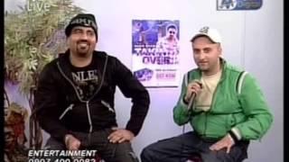 Video Punjab De Rang - Pothwari Caller download in MP3, 3GP, MP4, WEBM, AVI, FLV January 2017