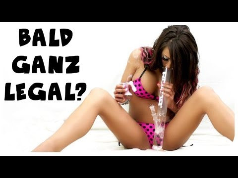 legal - YouTube Kanal: http://www.youtube.com/lefloid Gaming Channel: http://www.youtube.com/doktorfroid LeFloid FaceBook: http://www.facebook.com/lefloidfans Lefloi...