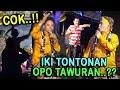TADI MALAM #GM CAK PERCIL CS MAIN TIK TOK - DOKO 7 JUNI 2018