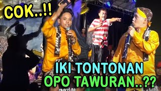 Video GM CAK PERCIL CS EKSKLUSIF BUDAYA - TGL 7 JUNI 2018 - LIVE DI DOKO BLITAR MP3, 3GP, MP4, WEBM, AVI, FLV Februari 2019