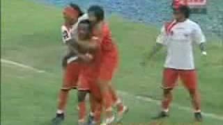 Video [ISL] Sriwijaya (1) vs Persija (2), ISL 2008 MP3, 3GP, MP4, WEBM, AVI, FLV Agustus 2018