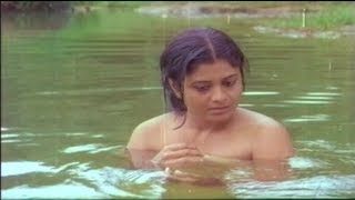 Ponthan Mada - Full Movie - Malayalam
