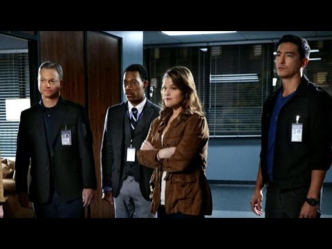 """Criminal Minds: Beyond Borders"" to debut March 16"