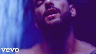 Shakira - TRAP feat Maluma[Visual 1]