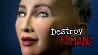 Video Dark Truth About CES 2019 (Very Scary) Fall of Mankind (Must Watch) MP3, 3GP, MP4, WEBM, AVI, FLV Januari 2019
