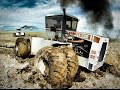 Download Lagu Big Bud Tractors Rollin Coal and Playing in the Mud - Welker Farms Inc Mp3 Free