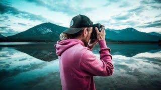 Video HOW TO MAKE MONEY WITH PHOTOGRAPHY - Things I wish I knew MP3, 3GP, MP4, WEBM, AVI, FLV Februari 2019