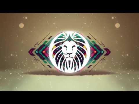 Odeza ft. Shy GIrls x Dirty South ft Rudy (Mashup) - Thời lượng: 2 phút, 28 giây.
