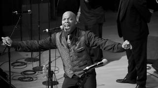 """DON WAS DETROIT ALL-STAR REVUE 2016""""What's Going On"""" Sean Ike #2The 2016 All-Star Revue featured Detroit's Top 10 songs of all time. The  Detroit Free Press established a list of the best 100 songs which the public voted on to get the top 10.  These songs have had an enormous impact not only on Detroit, but the world.Sean Ike - vocalsDon Was – bass Luis Resto – keyboardsBrian """"Roscoe"""" White – guitarRandy Jacobs – guitarRon Pangborn – drumsCarl """"Butch"""" Small – percussionRayse Biggs – trumpetVincent Bowens – saxSir Harry Bowens - background vocalsDonald Ray Mitchell -background vocalsRecorded live @ the 9th AnnualDON WAS DETROIT ALL-STAR REVUEat the 24th CONCERT OF COLORSJuly 16th, 2016, Meijer Stage, Orchestra Hall, Detroit, MIDetroit All-Star Revue Curator – Don WasCo-Host Ann DelisiExecutive Producer – Ismael AhmedProduction manager, front-of-house engineer, recording engineer – Chris TaylerTechnical assistance and pro tools - Matt PonsStage Manager – Dave ShelleyMixing engineer – Henry Was, Don WasDirector of Photography – Kevin LeeserCamera Operators – Jonathon Hoard, Nick Drankoski, Kenny BoweryVideo directed and edited by Gemma CorfieldSpecial thanks to Kathryn Grabowski"""