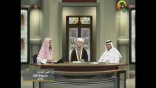 برنامج ترانيم قرآنية مقام الصبا الجزء 4