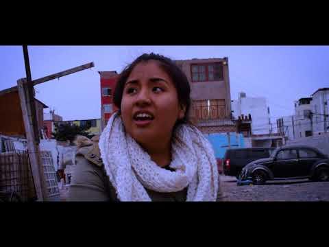 LIMA DREAMS - CAPÍTULO 3: 'Solo buscas Atención'