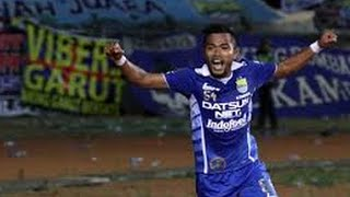 Video Gol-gol cantik Zulham Zamrun di Piala Presiden MP3, 3GP, MP4, WEBM, AVI, FLV Januari 2019