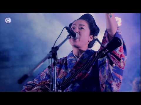 , title : 'Churashima Navigator - 時代の流れ @ りんご音楽祭2017'
