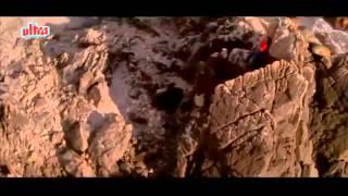 Jaanum Meri Jaanum (Nagarjuna & Sridevi)Soundtrack Film: Mr. Bechara (1996)By: Putra Limjay I/IX