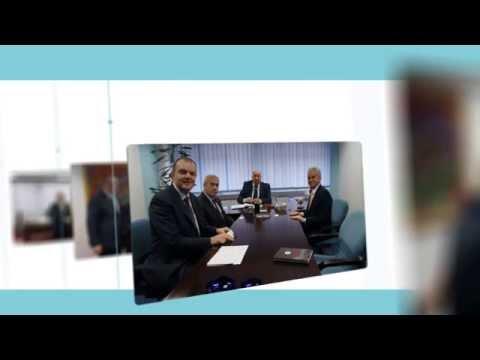 ETO Nisan 2014 Meclis Sunumu