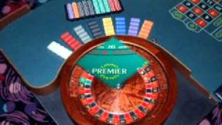 Llantrisant United Kingdom  City new picture : Casino Party Rental Events Llantrisant, UK