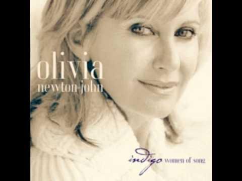 Tekst piosenki Olivia Newton John - Summertime po polsku
