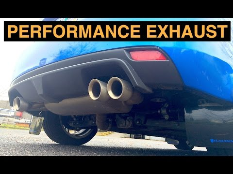 how to get more hp without turbo