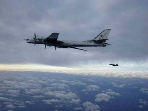 California - News Articles: Russia increases military flights in Pacific, U.S. general says http://www.cnn.com/2014/05/06/world/asia/russian-bomber-flights/ Russian Strat...