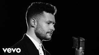 Video Calum Scott - Dancing On My Own (1 Mic 1 Take) MP3, 3GP, MP4, WEBM, AVI, FLV Juli 2018