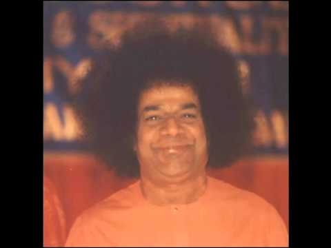 Video Satya Sai Baba Embodiment Of Love 1 and 2 by Pavel Bednar part 5 download in MP3, 3GP, MP4, WEBM, AVI, FLV January 2017