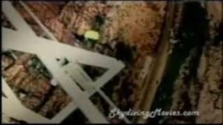 man hits a bridge at 120mph