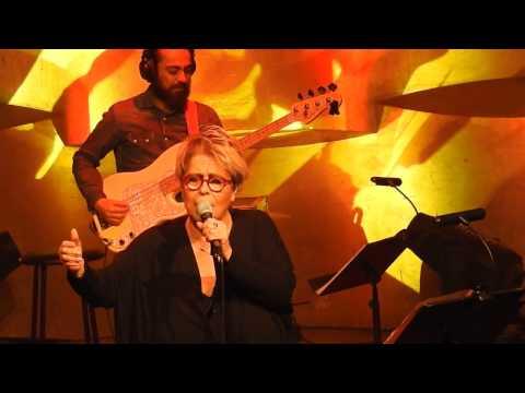 Dimitra Galani Δήμητρα Γαλάνη in Tel-Aviv opening song 2017 (видео)