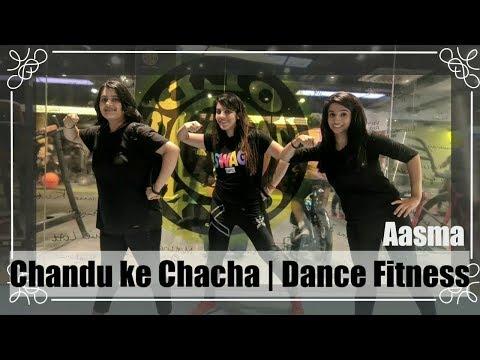 Video Chandu ke Chacha Ne | Dance Fitness | Aasma | Pop Song | Priyanka Mehta download in MP3, 3GP, MP4, WEBM, AVI, FLV January 2017