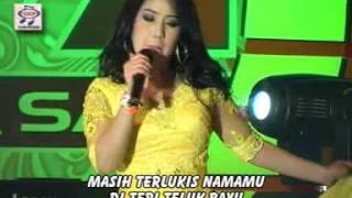 Ine Sinthya - Aduh Buyung ( Official Music Video ) Video