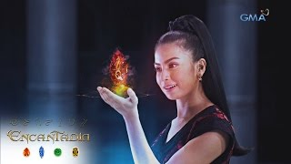 Video Encantadia: Si Pirena at ang Brilyante ng Apoy MP3, 3GP, MP4, WEBM, AVI, FLV Desember 2018