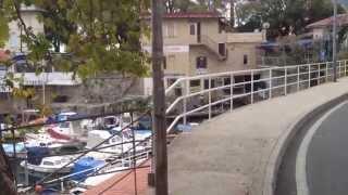 Lovran Croatia  city images : Lovran,Croatia,Visiting,With My Father