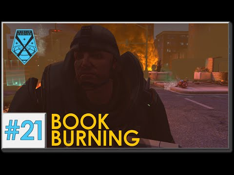 book - Looking for a way to support me? Check out http://www.patreon.com/beagsandjam for more info. Writhing in agony for more XCOM, more often? I stream live every Thursday at around 7 PM CST (USA...