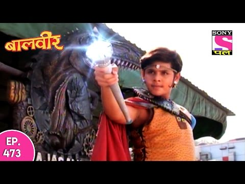 Video Baal Veer - बाल वीर - Episode 473 - 29th December, 2016 download in MP3, 3GP, MP4, WEBM, AVI, FLV January 2017
