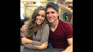 Interview With Jessa Duggar