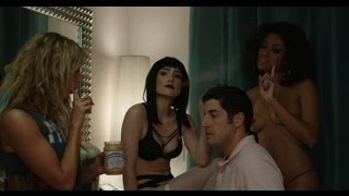 Nonton Amateur Night  2016    Comedy Movie           Jason Biggs  Janet Montgomery  Ashley Tisdale Film Subtitle Indonesia Streaming Movie Download