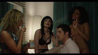 Amateur Night  2016    Comedy Movie           Jason Biggs  Janet Montgomery  Ashley Tisdale