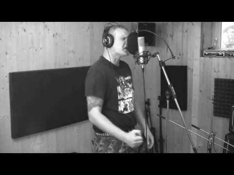 Youtube Video Ivu_VjM4pnk