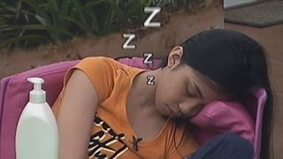 Video Prank ng housemates kay Maymay (full version shown in PBB Gold) MP3, 3GP, MP4, WEBM, AVI, FLV Oktober 2018